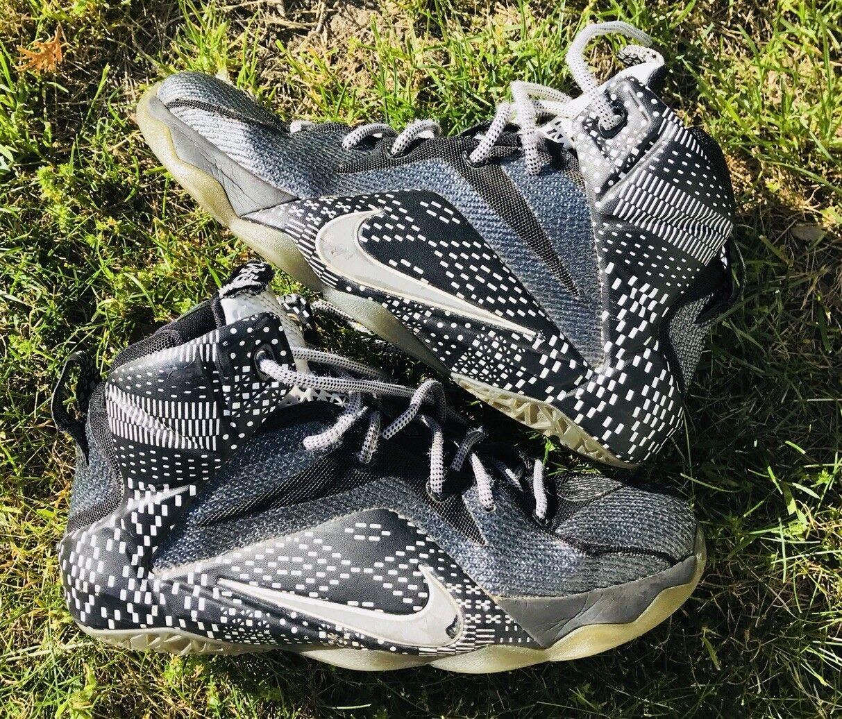 Nike lunar skyelux Uomo correndo formatori 855808 scarpe, scarpe scarpe scarpe 001 241458