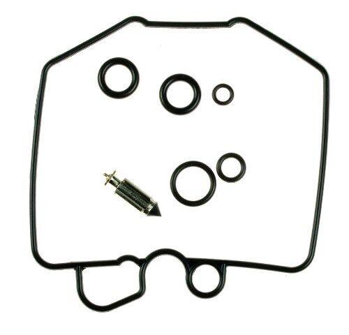 KR Vergaser Reparatur Satz Carburetor Repair Set HONDA CB 1100 250 400 750 900