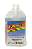 Gallon Certol Acid Magic® Usa/128 - Buffered Muriatic Acid