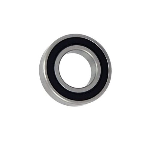 10 pack 6000-2RS Sealed Radial Ball Bearing 10X26X8