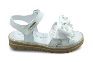 Balducci-10223-bianco-sandali-bambina-made-il-Italy-strappo-SS18