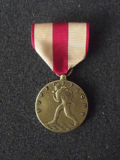 (a19-061) US Orden Marine Corps Expeditionary Medal
