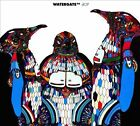 Watergate, Vol. 6 by dOP (France) (CD, Jul-2010, Watergate Records)