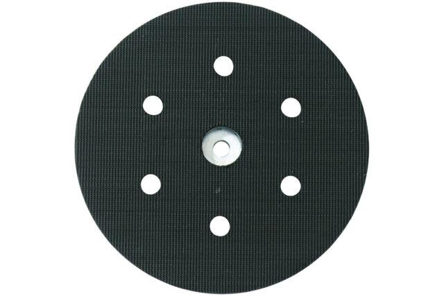 Metabo Stützteller 150mm mittel Schleifteller Polierteller 6.31158 SX E 425 450