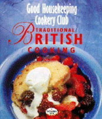 """""""AS NEW"""" Traditional French Cooking (""""Good Housekeeping"""" Cookery Club), Good Hou"""