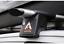 miniatura 12 - Mercedes Benz Citan W415 13- Barre Portatutto Alluminio Universale Aguri Runner