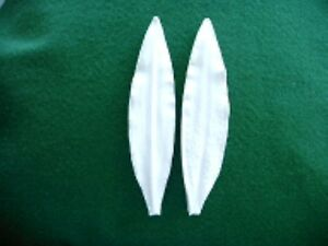ALDAVAL-PETAL-VEINER-CASABLANCA-LN-LILY-8018