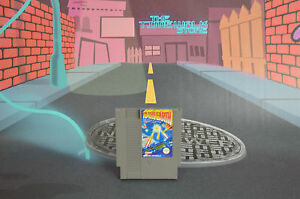 TO-THE-EARTH-NINTENDO-NES-ENV-O-24-48H