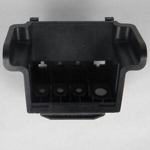 NUEVO-HP-564-4-Slot-Estampado-Cabezal-para-HP-CN688A-3070-3520-5525-5520-5510