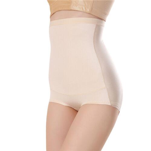 Ultra Thin High Waist Shaping Panty Slimming Butt Lifter Seamless Control Pantwr