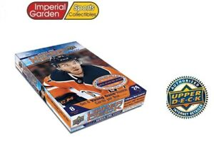 20-21-UD-SERIES-1-HOCKEY-FACTORY-SEALED-HOBBY-BOX-CANADA-SHIP-ONLY