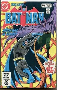 Batman-1940-series-342-very-fine-comic-book