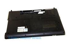 531851-001 584251-001 370P7TPG03  HP BASE W/ PLASTIC COVER  G71-300 (B)