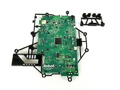 iRobot Roomba 960  ~ PCB Mobility Board Motherboard  complete circuit *tested*