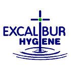 excaliburhygiene