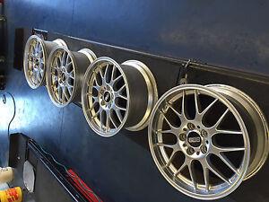 BBS-RGR-18-034-BMW-rare-racing-motorsports-forged