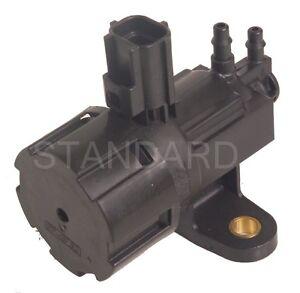 new egr vacuum solenoid valve ford mazda mercury dpfe genuine smp rh ebay com