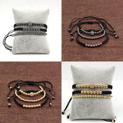 Armbänder Set Herrenarmband Damenarmband Frauen Männer Armband Gold Silber Mann