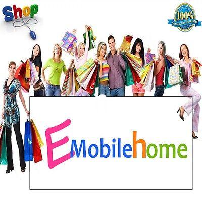 Emobilehome.Inc