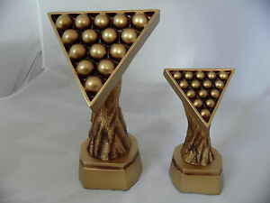 Snooker-Pool-Trophy-Available-in-2-sizes-engraving-included