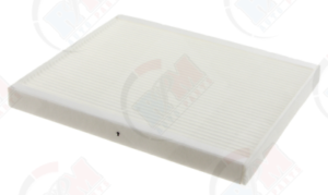 Cabin Pollen Filter 81923004 for Hyundai Elantra Accent Tucson /& Kia Forte