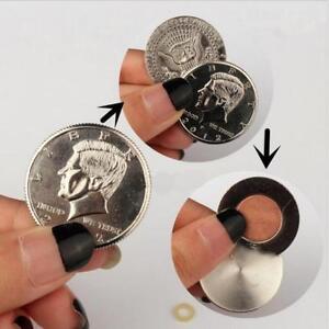 howcast magic tricks coin