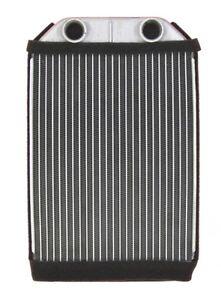 HVAC-Heater-Core-Front-APDI-9010487