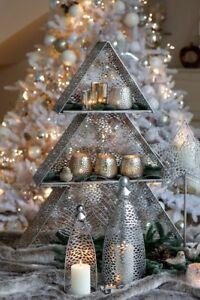 dekobaum weihnachtsbaum baumaufsteller weihnachtsdeko deko. Black Bedroom Furniture Sets. Home Design Ideas