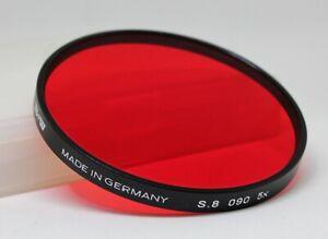 B-W-SERIES-VIII-8-RED-FILTER-LEICA-LEITZ