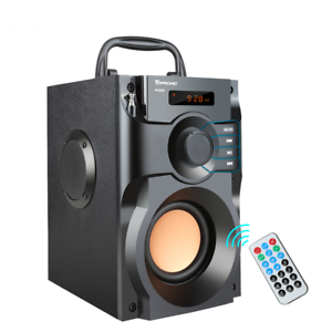Big-Power-Bluetooth-Speaker-Wireless-Stereo-Heavy-Bass-Speakers-Music-Player