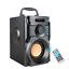 Big-Power-Bluetooth-Speaker-Wireless-Stereo-Heavy-Bass-Speakers-Music-Player miniature 1