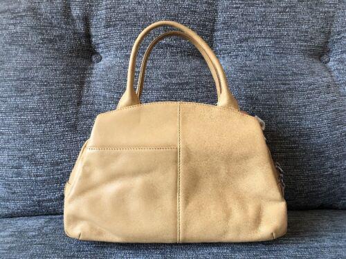 yellow Radley Radley Beige yellow Radley Handbag Handbag Beige Handbag nX85w1Ax0q