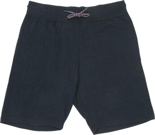 Neu Element Cornell Herren Sweat Shorts Trainingsshorts indigo blau