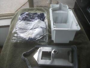 Electrolux-5303918784-Air-Handler-Housing-Kit-FDBM