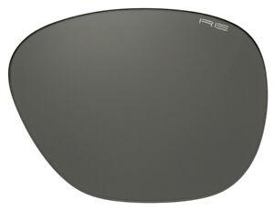 Genuine-Randolph-Engineering-Aviator-Replacement-Right-amp-Left-Lenses-One-Pair