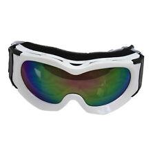 f486eee97ed item 2 NEW Kids Snowboard Ski Snow Goggles Anti-Fog UV Spherical Lens Sport  Glasses -NEW Kids Snowboard Ski Snow Goggles Anti-Fog UV Spherical Lens  Sport ...