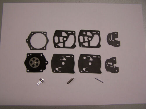 Original Reparatursatz für Stihl Motorsägen 048AV 051 075 076 042 041
