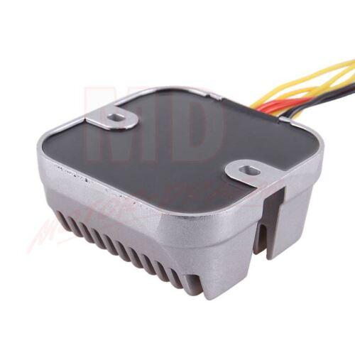 Voltage Regulator Rectifier For Polaris 2007-2009 Ranger 500 700 4012384 4011925