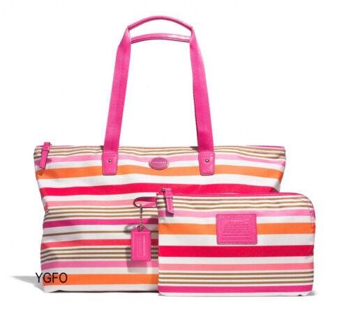 d'entraîneur end week pliable de sac voyage de en le nylon Sac pour voyage XL de twfaqnE