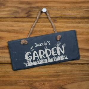 Personalised-Garden-Novelty-Hanging-Plaque-Summer-House-Sign-SL-RC43