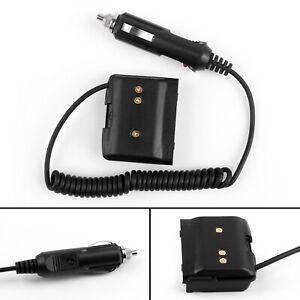 1x-Car-Charger-Battery-Eliminator-Adapter-Fit-Yaesu-VX-7R-VX-6R-VX-5R-Radio-T2
