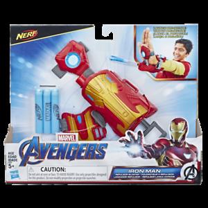 Avengers-Juguete-Lanzador-Repulsor-Iron-Man-Hasbro-E4394EU4