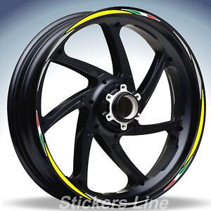 Adesivi-ruote-moto-strisce-cerchi-SUZUKI-V-STROM-250-VSTROM-V-STROM-Racing-4