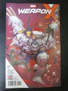 Weapon-X-11-January-2018-Marvel-Comic-4I84