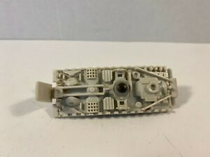 Vintage Star Wars Millennium Falcon Kenner 1979 Parts Battery Cover