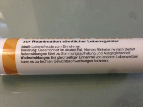 350 x Wurfmaterial Geschenkidee Geldgeschen Restposten Insolvenz Aktionsware