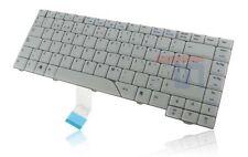 Tastatur Keyboard Teclado español Original Acer Aspire 5720G 5720Z 5910G 5920 G