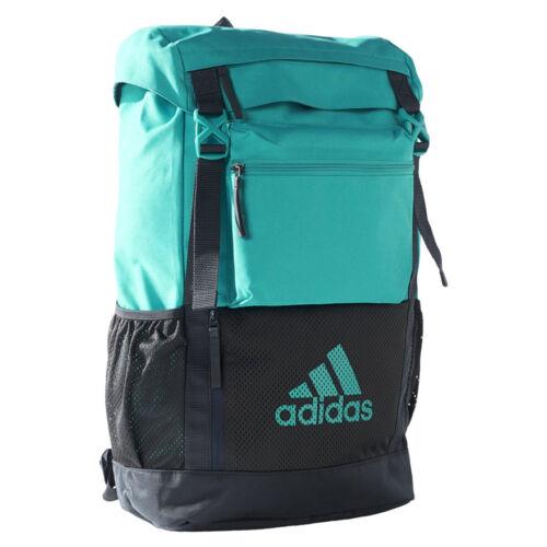 Modern Versatile Functional Rucksack adidas NGA 2.0 ClimaCool Backpack
