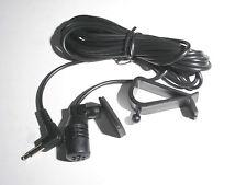 JVC KW-NX7000 BLUETOOTH MICROPHONE MIC KWNX7000 NEW B2
