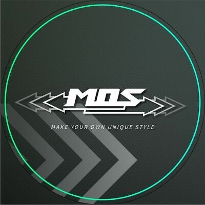 MOS Motor